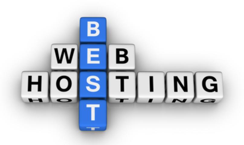 Best Web Hosting For Online Business
