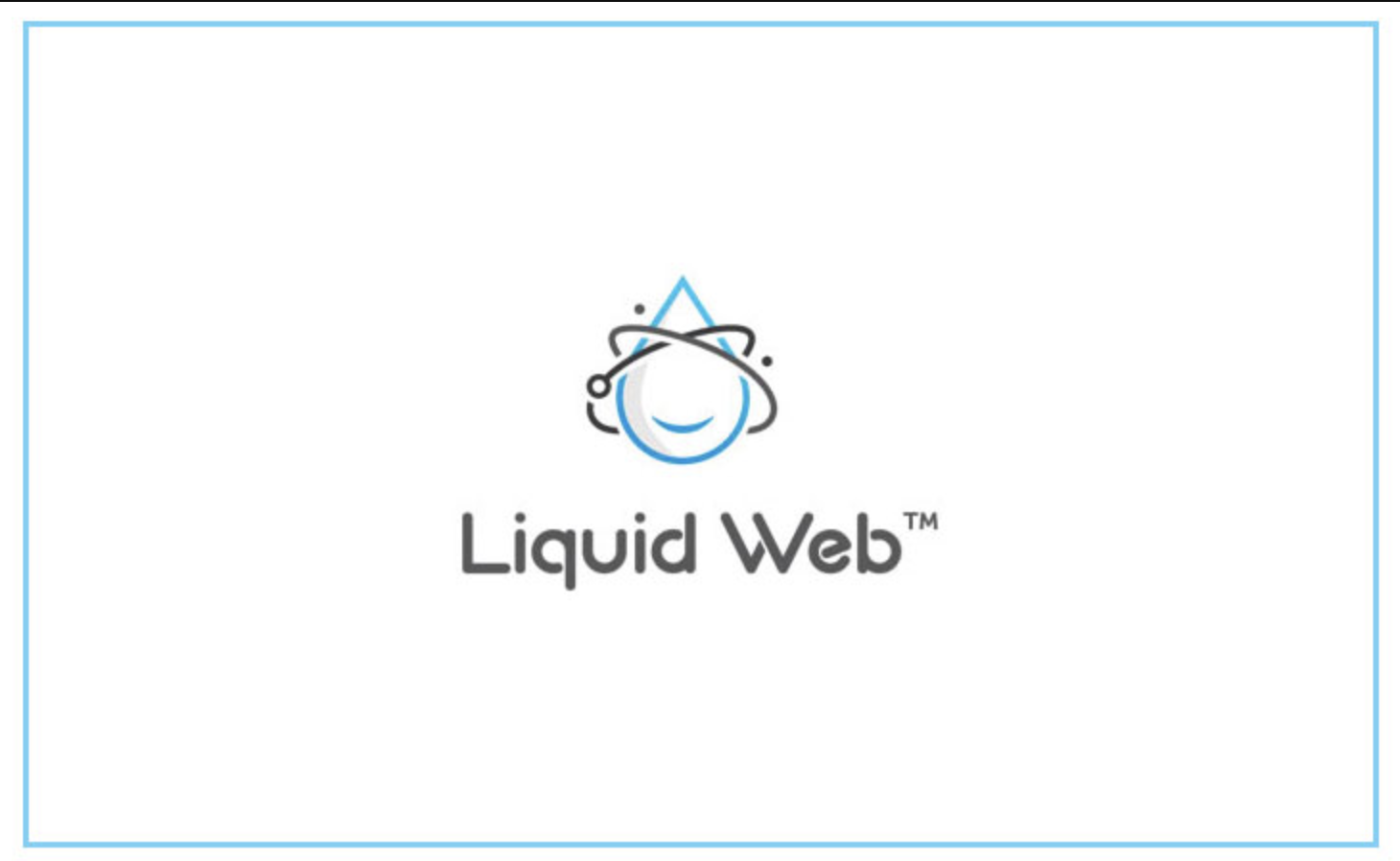 Full review about liquid web reviews